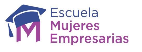 Escuela de Mujeres Empresarias
